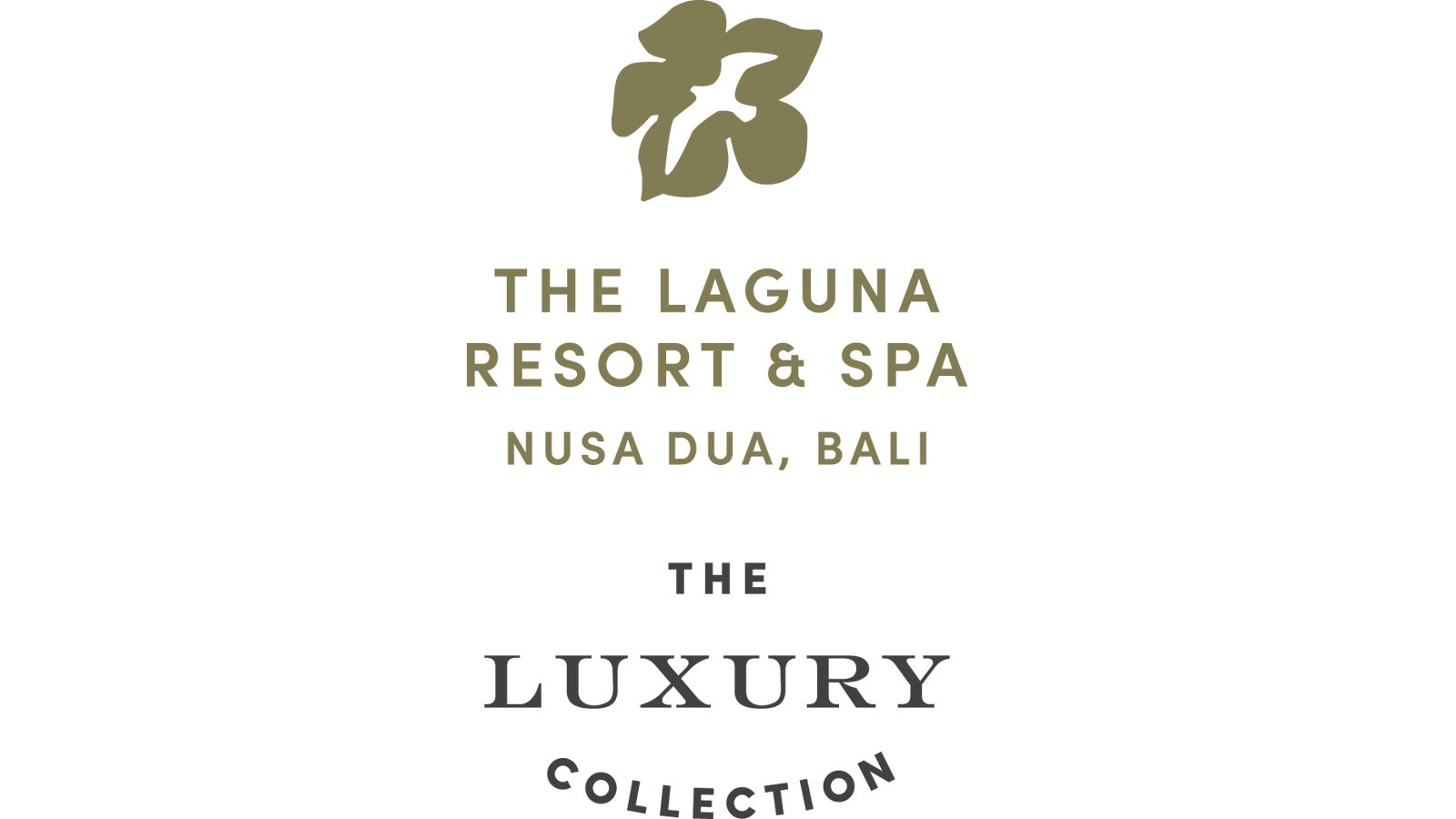 The Laguna Bali Resort & Spa
